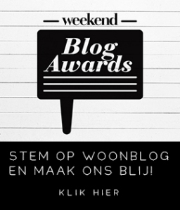 Weekend-blog-awards-2014