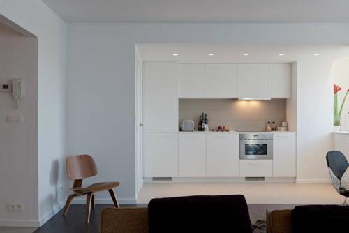 Woonblog appartement huur gent 04