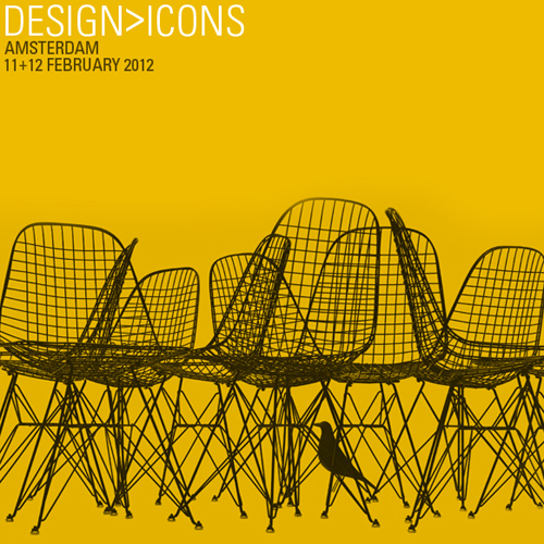 Woonblog design icons amsterdam 01