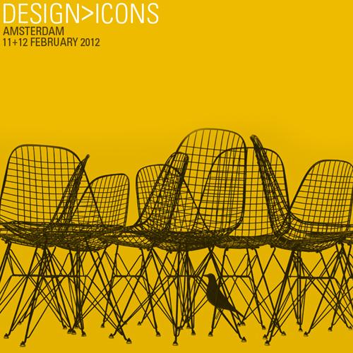 Woonblog design icons amsterdam 01