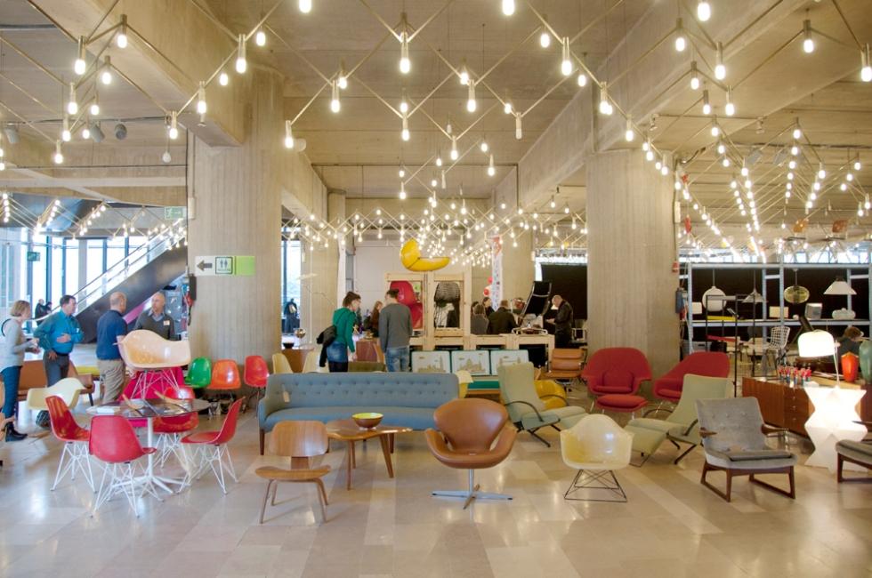 Designmarkt gent woonblog 01