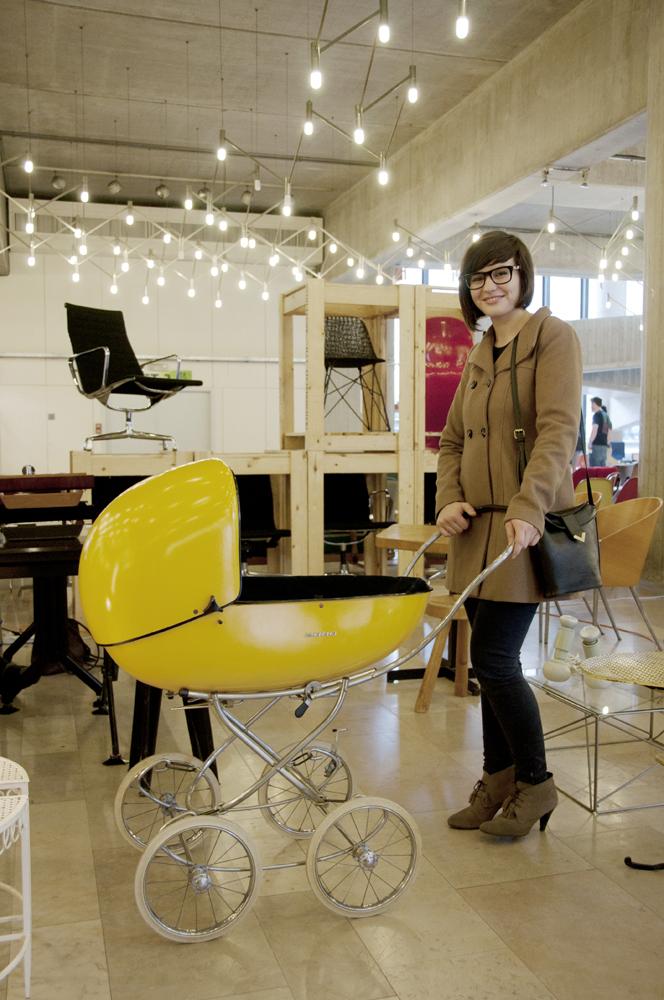 Designmarkt gent woonblog 14