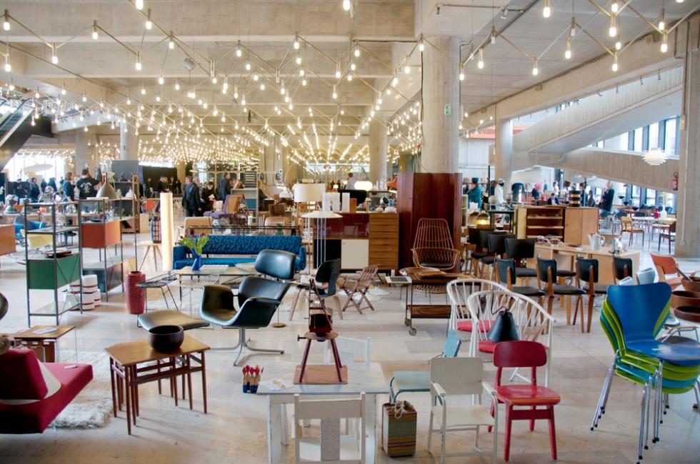 Designmarkt gent woonblog 10