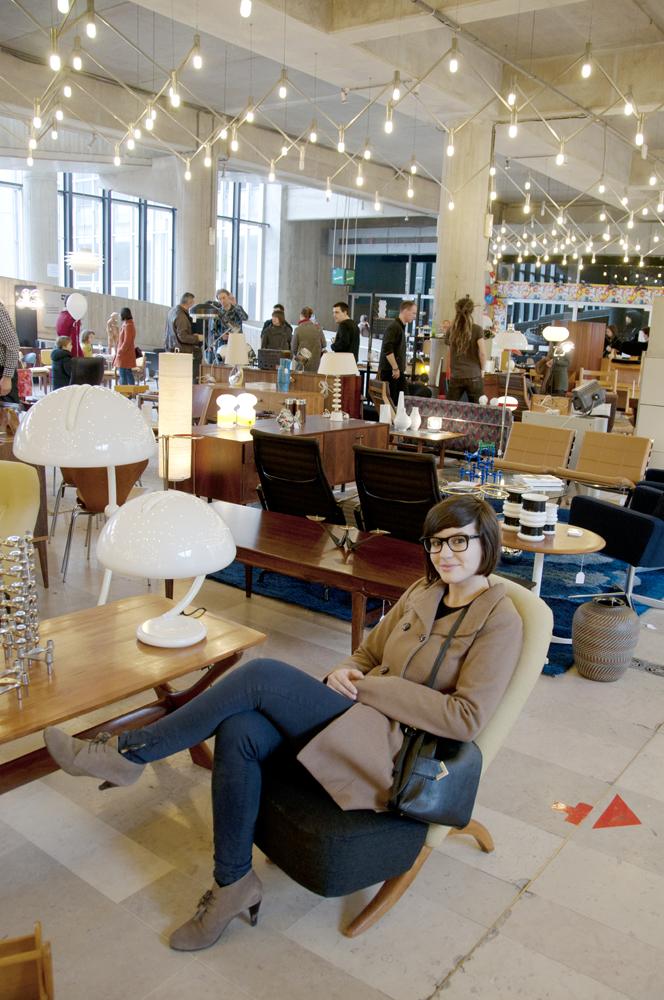 Designmarkt gent woonblog 08