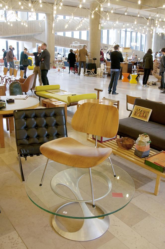 Designmarkt gent woonblog 18