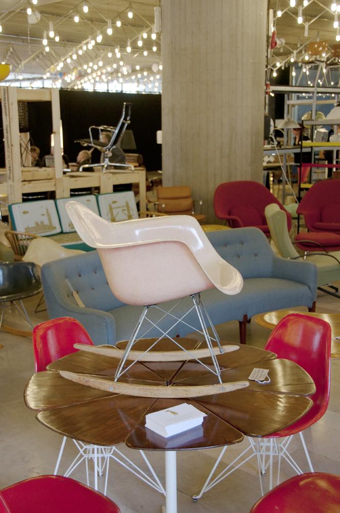 Designmarkt gent woonblog 22