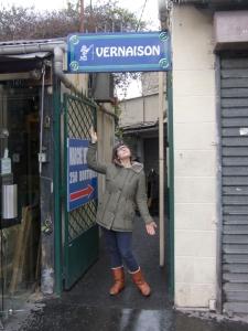 Puces saint ouen rommelmarkt parijs woonblog 21