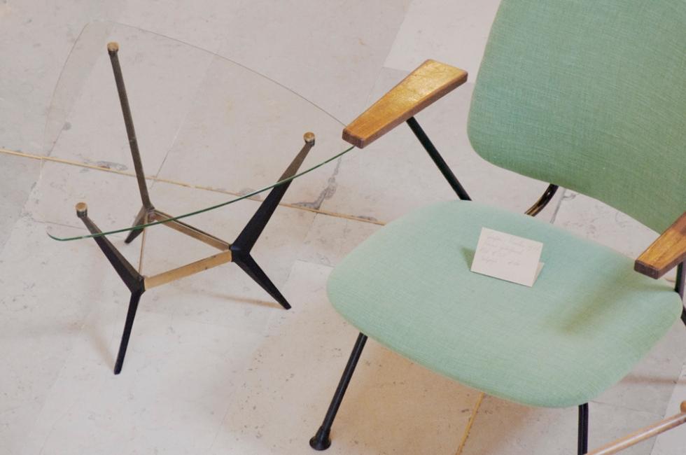 Designmarkt gent woonblog 09