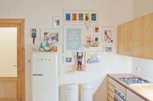 Woonblog keuken 01