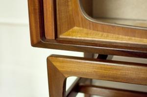 Vintage deens design woonblog 03