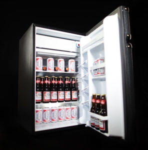 Woonblog marshall fridge 03