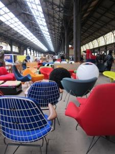Brussels design market woonblog 17