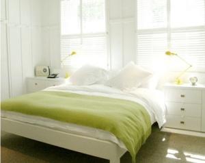 Woonblog slaapkamer 01