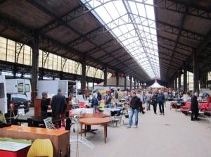 Brussels design market woonblog 05