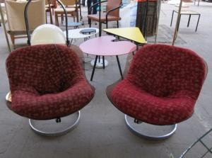 Brussels design market woonblog 18
