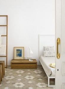 Woonblog slaapkamer 13