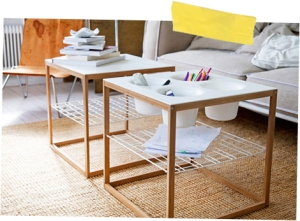IKEA PS 2012 20