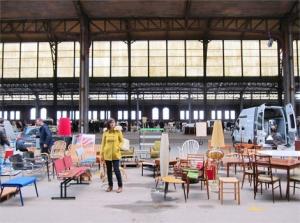 Brussels design market woonblog 01