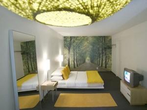 Woonblog slaapkamer 05