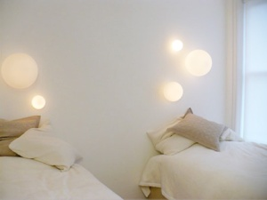 Woonblog slaapkamer 06