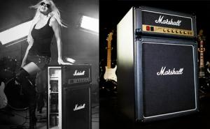 Woonblog marshall fridge 05