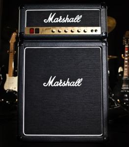 Woonblog marshall fridge 01