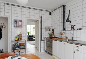 Woonblog zweeds interieur 04