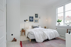 Woonblog zweeds interieur 12