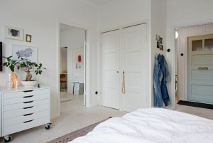 Woonblog zweeds interieur 14