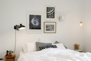 Woonblog zweeds interieur 13