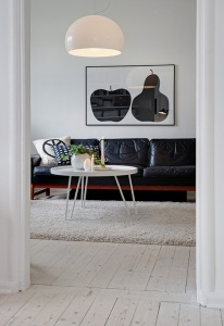 Woonblog zweeds interieur 08