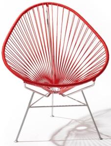Acapulco chair 21