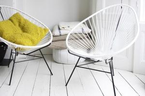 Acapulco chair 02