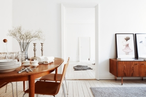 Woonblog appartement fantastic frank 05