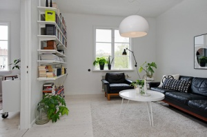 Woonblog zweeds interieur 07