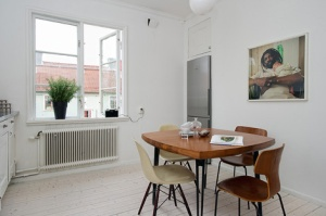 Woonblog zweeds interieur 16
