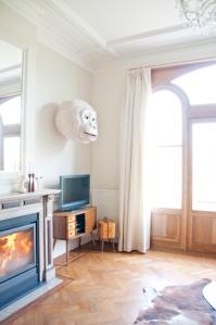 Appartement antwerpen monkeyhead 01