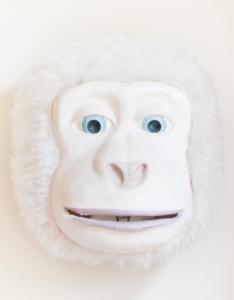 Appartement antwerpen monkeyhead 06