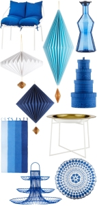 Ikea trueblue 01