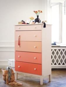Ikea_apricot_inspiration_1