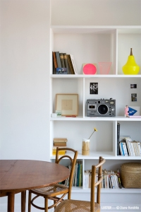 Belgische designers en hun interieur 01