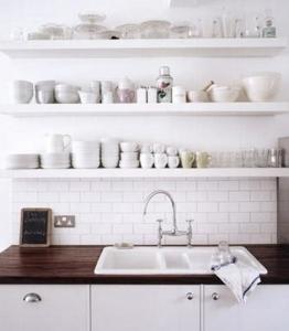 Keuken inspiratie 01