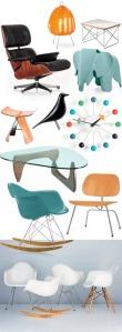 Designcollectors vitra