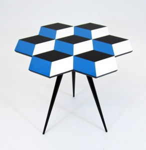 Rockman rockman furniture 01