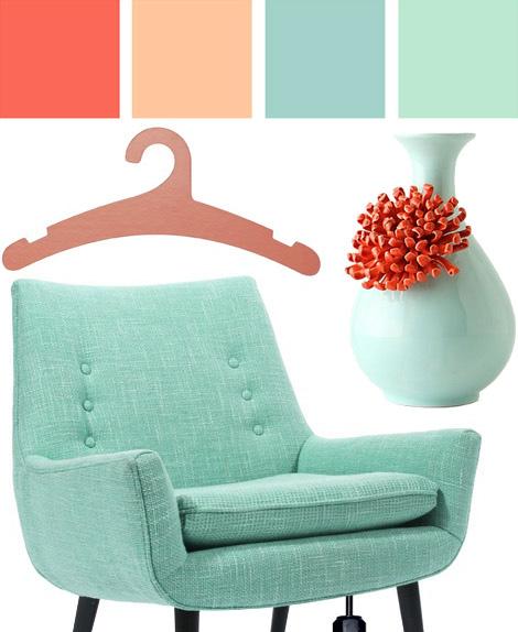 Mint coral 01