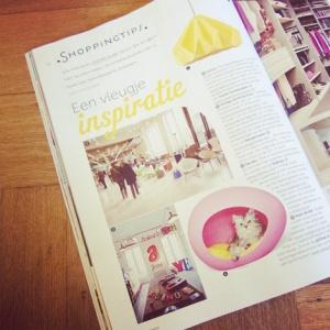 Woonblog shoppingtips feeling wonen