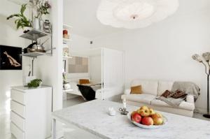 Appartement inspiratie 02