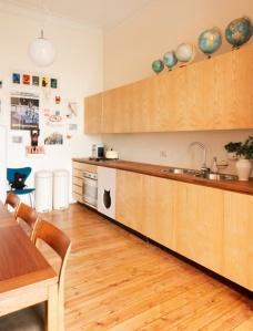 Feeling wonen keuken 01
