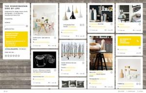 Emmas design blog