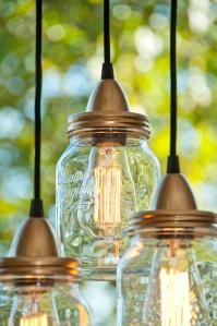 Woonblog bokaallamp DIY 01